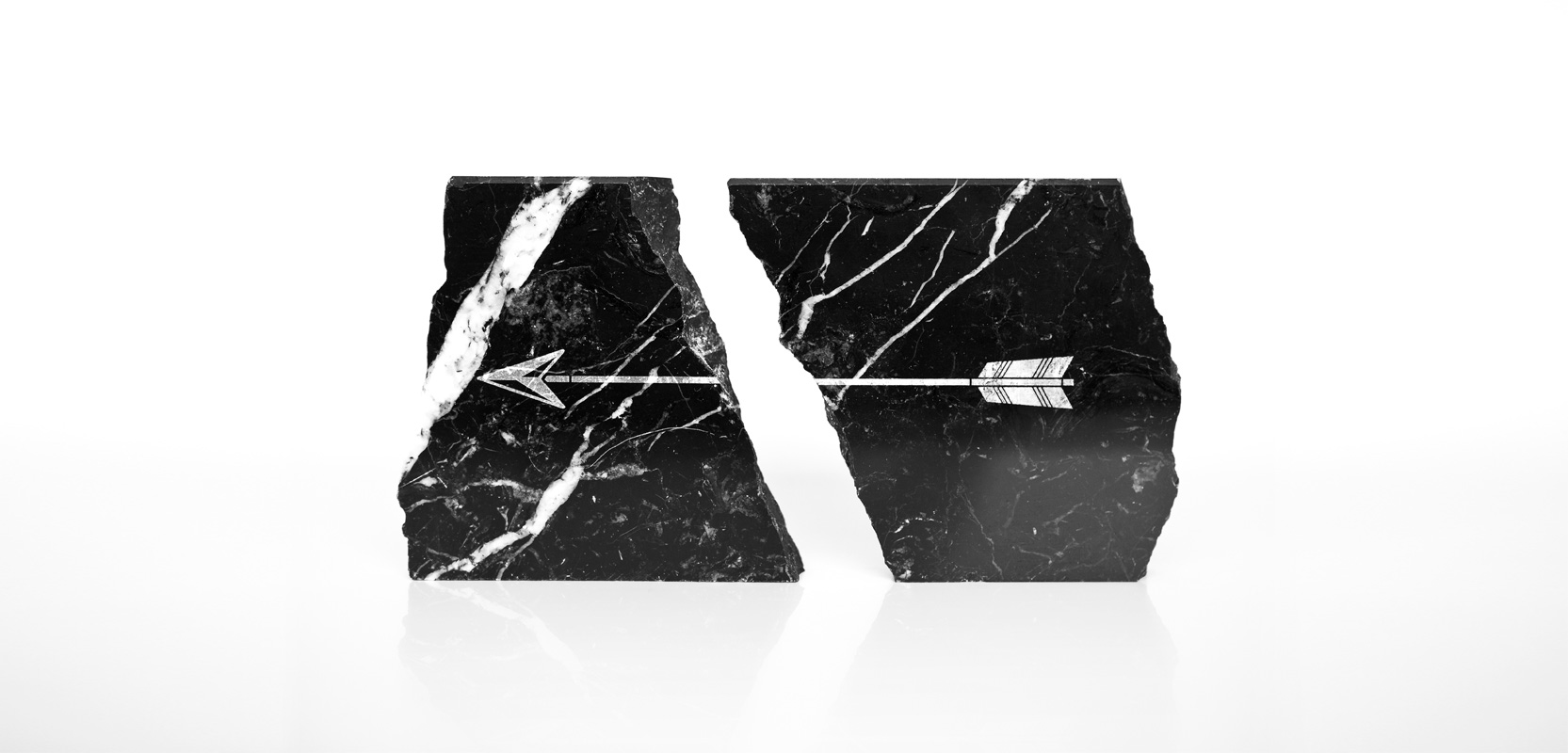 Product_marble_Experimental