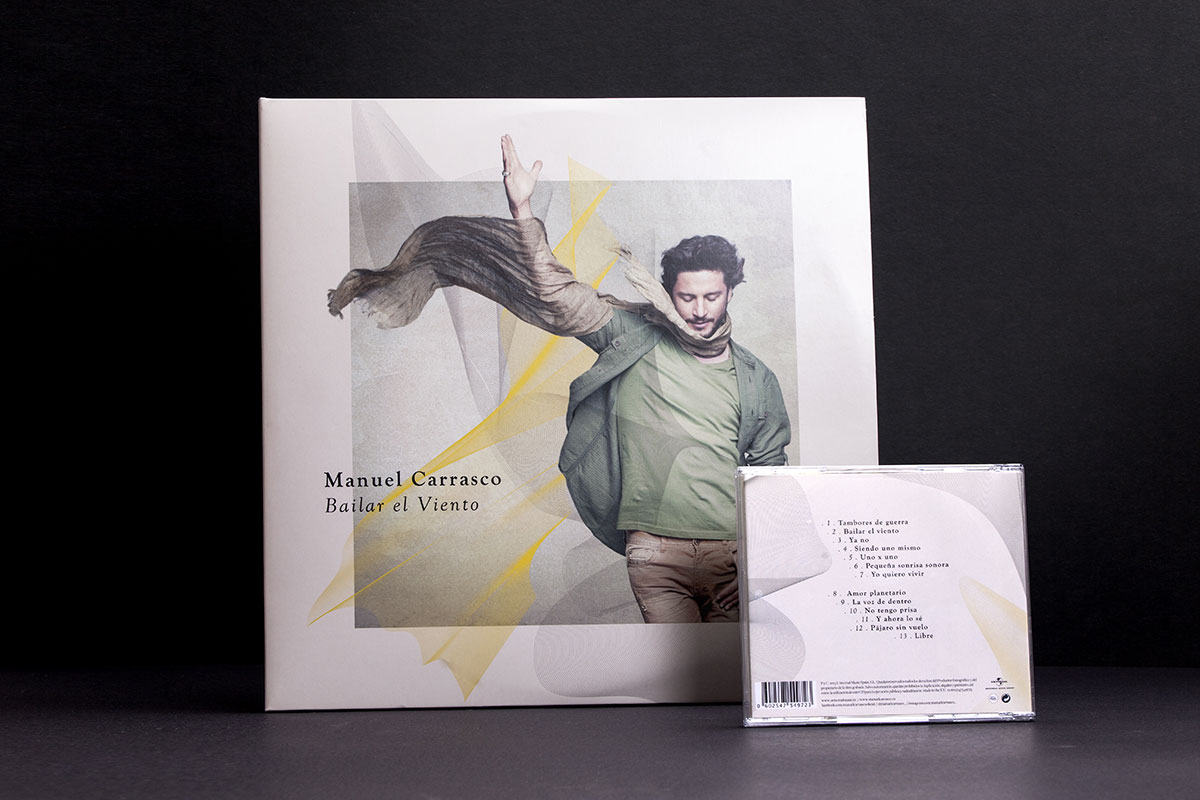 disk_covers_manuel_carrasco_universal_fq_agency