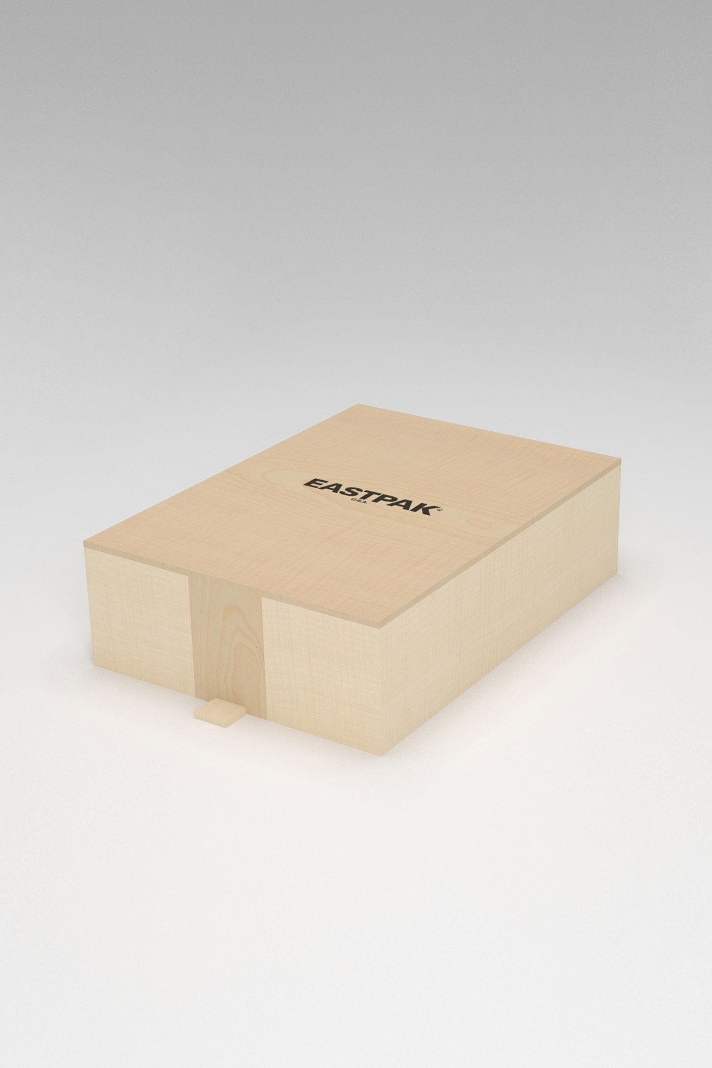 img7_kuroki_packaging_for_japan_project_eastpak_fq
