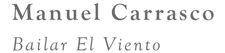 tipography_0_manuel_carrasco_universal_fq_agency